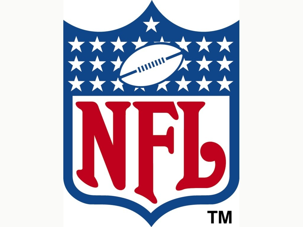 fantasy football projections Consensus fantasy football draft projections from 37 top fantasy football websites  our consensus 2018 fantasy football projections are available below see how.